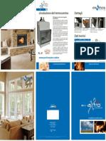 EVO-il-nuovo-termocamino-idro-a-legna.pdf