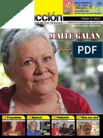 5yacción.+Edición+5.+Incluye+-Juguete+Mágico-+pdf
