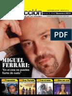 5yacción.+Noviembre+2012.pdf