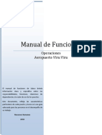 Manual_funciones_scz_Operaciones.pdf