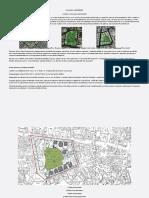 Pdf-Ioanid.pdf