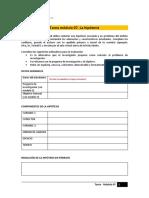 Formato de la tarea M7_METUNIV.docx
