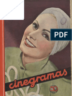 Cinegramas (Madrid) a2n25, 3-3-1935.pdf