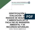 RIESGOS AMBIENTALES Y DE SEGURIDAD DE LA FIARN FINAL.docx
