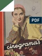 Cinegramas (Madrid) a2n24, 24-2-1935.pdf