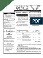 RUI.pdf