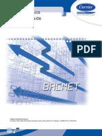11-808-417-01.pdf
