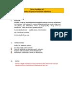 Formato de la tarea_HEINFM4.docx