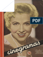 Cinegramas (Madrid) a2n30, 7-4-1935