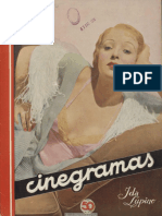 Cinegramas (Madrid) a2n28, 24-3-1935