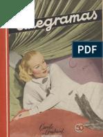 Cinegramas (Madrid) a2n26, 10-3-1935
