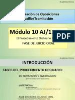 Modulo-11-TPA-10-AJ