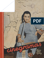 Cinegramas (Madrid) a2n27, 17-3-1935.pdf