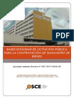 2.Bases Estandar LP Sum Bienes Reactivos de Microbiologiaa 20170515 161834 393
