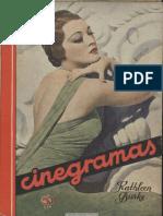 Cinegramas (Madrid) a2n31, 14-4-1935