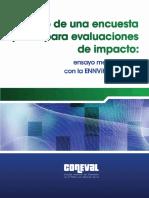Uso_de_una_encuesta_panel_para_evaluaciones_de_impacto.pdf