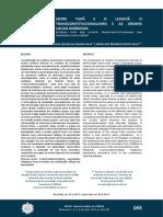 10 Indios - Transconstitucionalismo - Holder 165 187.pdf