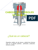 Clase N_4 Cabezal-1 Pp-514