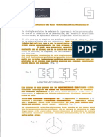Estructuración Del Núcleo Del Yo_Resumen de G y J