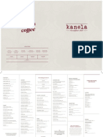 Kanela Menu_June 2017