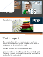 PYC1502+Exam+Prep+tut
