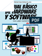 manual-basico-de-hardware-y-software-3286-pdf-108292-1709-3286-n-1709.pdf