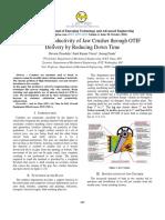 IJETAE_1012_70.pdf