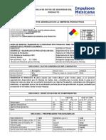 jabon_para_trastes_arrancagrasa.pdf