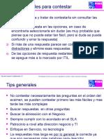 Tipsfundamentos.pps