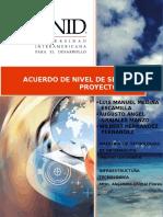 58117985-Proyecto-ITIL_SLA.pdf