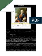 d85b9d284c4 Doval Gregorio - El Libro de Los Hechos Insolitos