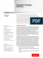 People Soft Sourceing.pdf