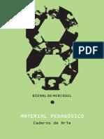 bienal do mercosul 2011Caderno_de_Artes.pdf