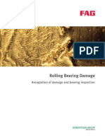 FAG Bearing failure Recognition 2.pdf