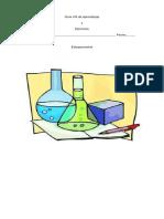 Guía nº6  cuarto medio PSU.docx
