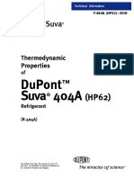 h49744 Suva404A Thermo Prop Eng (1)