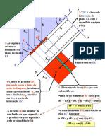 comportaaaaaaas.pdf