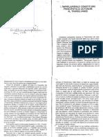C.Fenesan-Constituire-p.17-39.pdf