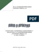 plan_program_takmicenja09.pdf