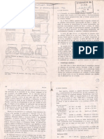 Ravines, R., 1982..pdf