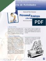 Personal estereo.pdf