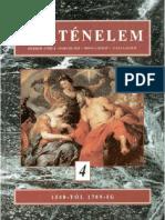 Herber_Attila_Történelem _4.pdf