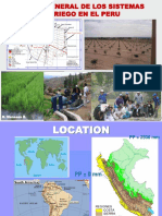 PROYECTS_HIDRAULICS_PERU.ppt