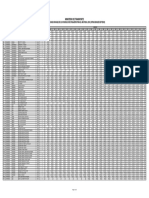 Tabla 6 – Pasajeros Ajustada Columna Pasajeros 25022016(1) (1)