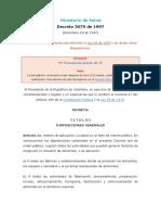 Decreto3075de1997.pdf