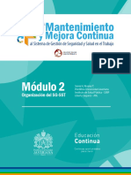 M2-T5.pdf