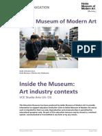 2011-Ed-Resource--Inside-the-Museum.pdf