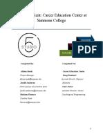 CECProcessBook.docx