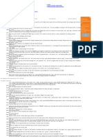 Git Cheatsheet NDP Software