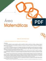 04 -0- matematicas